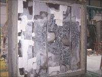 Cstb l isi appliquée au compartimentage de grande hauteur