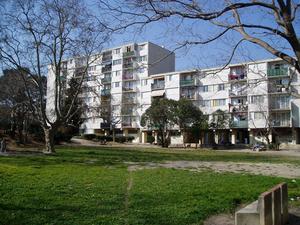 formation rénovation urbaine