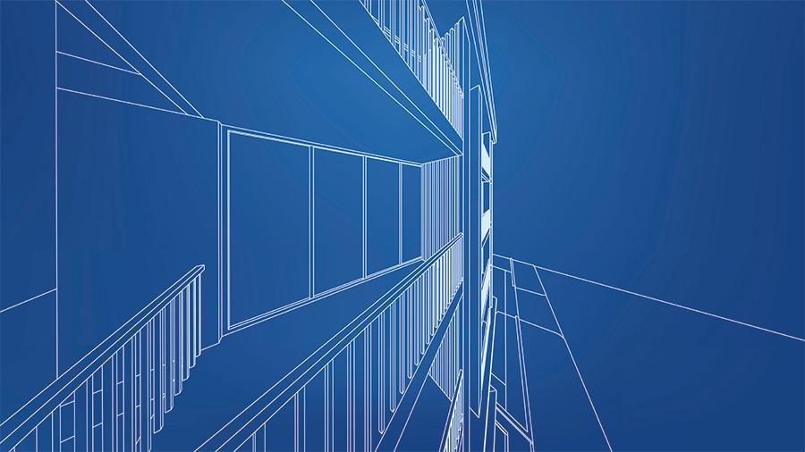 3ème sondage Innovation Ifop-CSTB : la performance environnementale, levier d'innovation des TPE/PME du bâtiment