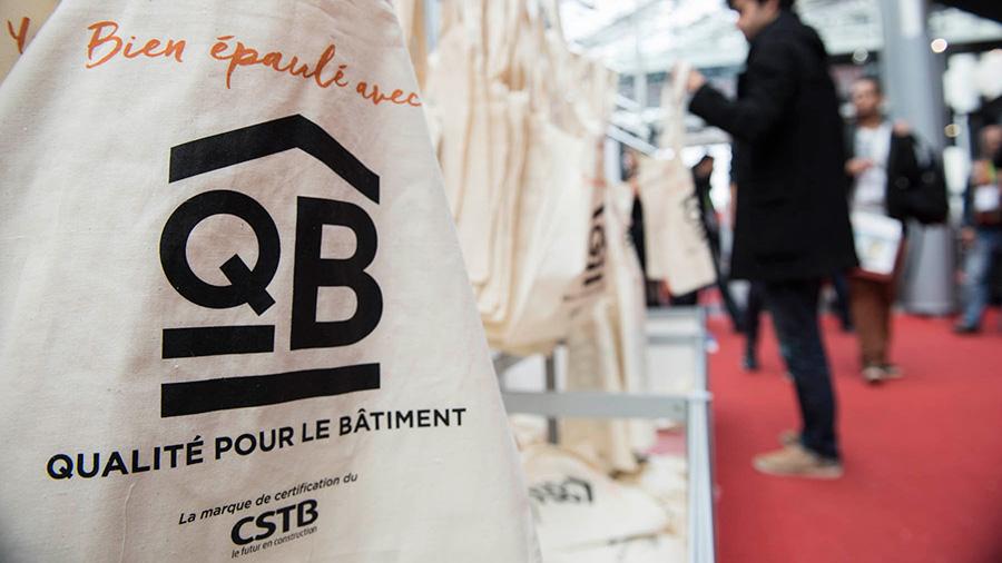 3F et le CSTB associent leurs expertises au service du bâtiment et de la ville durables