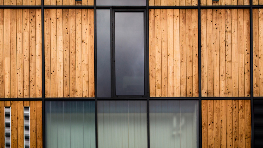 Improving assessment of summer thermal comfort in timber-framed buildings