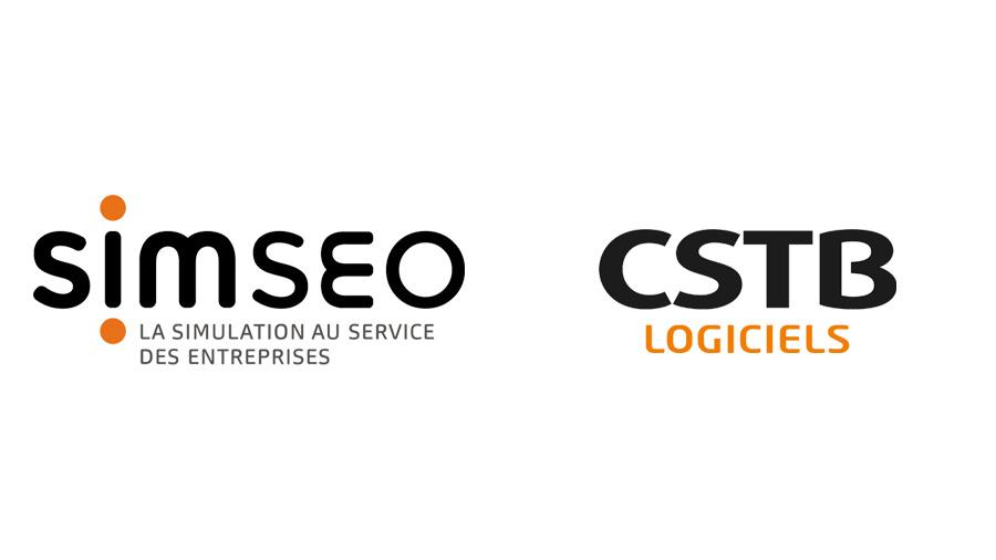 Le CSTB participe à SiMSEO, le programme national d'accompagnement des TPE/PME à l'usage de la simulation numérique