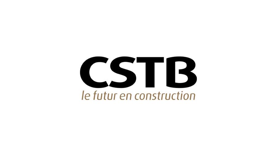 Le CSTB contribue aux moyens d'urgence à Saint-Martin et Saint-Barthélémy