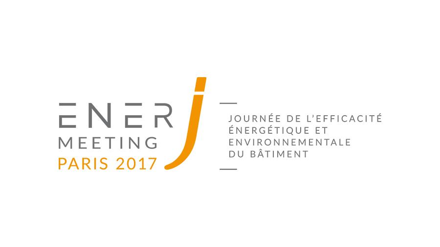 EnerJ-meeting 2017 : faites le point sur le nouveau label E+C- et la réglementation Énergie et Environnement de demain