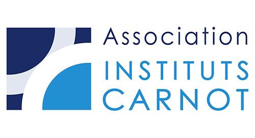 Les instituts Carnot renforcent leur déploiement à l'international