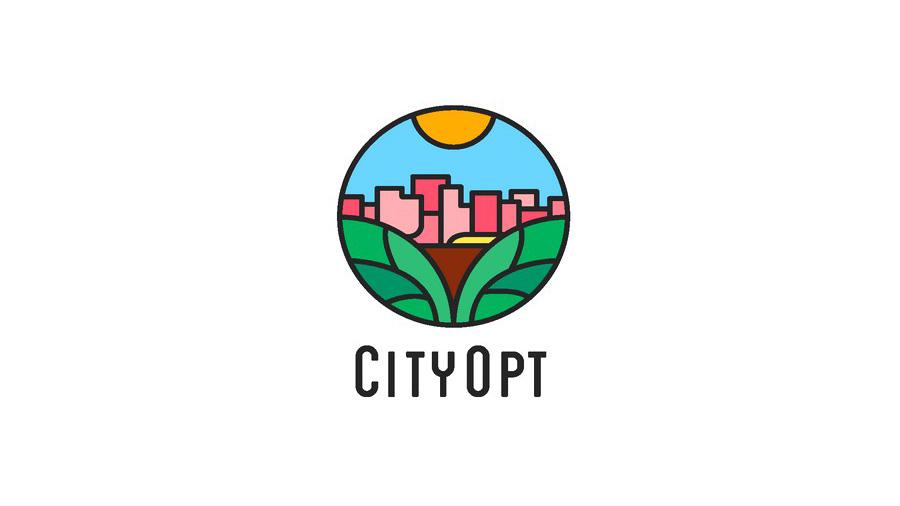 Invitation à la Conférence internationale sur la conception et l'innovation durable pour les Smart Cities