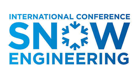 8th International Conference on Snow Engineering