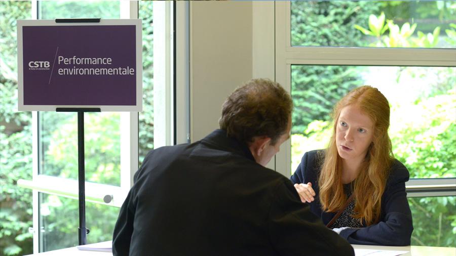 Journée Innovation TPE/PME : les professionnels témoignent