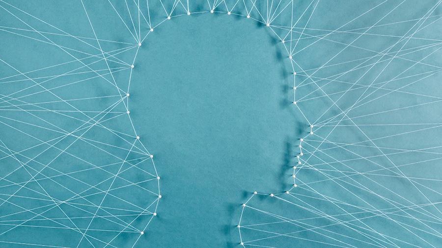 Les cinq sens au cœur du développement produit