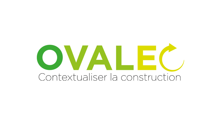 The CSTB, BRGM, Bouygues Construction, and the HQE Association – France GBC are developing a new tool to contextualize building design: OVALEC