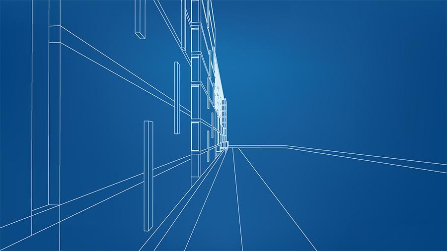 La performance environnementale, levier d'innovation pour les TPE et PME du bâtiment