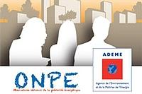 Précarité énergétique : le colloque national de l'ONPE et de l'ADEME