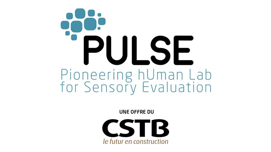 PULSE à Eurosense 2018 : goûtez l'innovation !