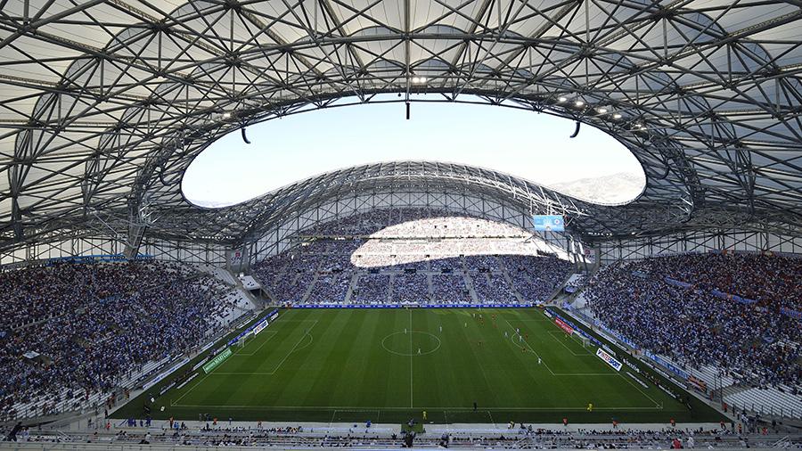 Stades de l'Euro 2016 : l'Institut Carnot CSTB en appui à la conception et à la rénovation