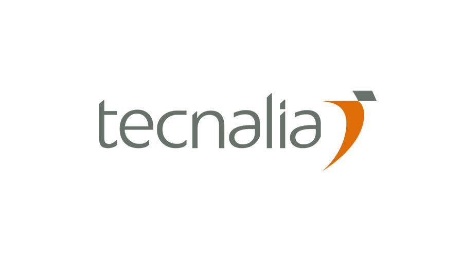 Tecnalia et CSTB unissent leurs forces : direction l'Espagne et l'Amérique latine