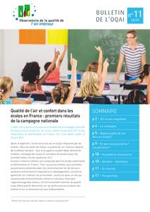 OQAI Bulletin 11