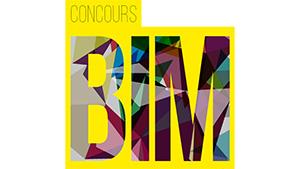 Concours BIM 2017 : pour un nouveau centre-ville à Saint-Prix