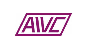 Congrès de l'AIVC