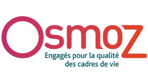 Lancement du label OsmoZ, HUB BPI, Paris 8ème