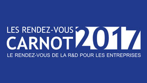 Les Rendez-vous Carnot, Paris