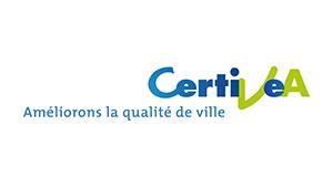 Rencontres régionales Nouvelle Aquitaine / Grand Est