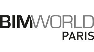 Salon BIM World, Paris, Espace Grande Arche - Paris La Défense