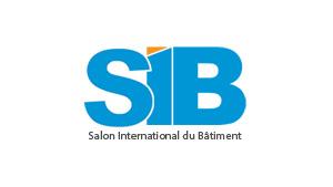 SIB, Salon international du Bâtiment, Casablanca