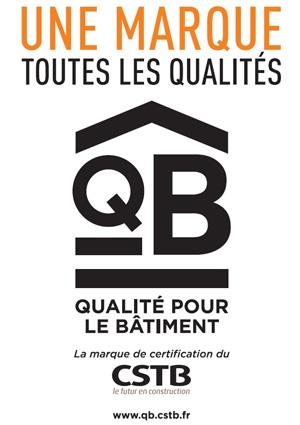 Poster QB Français