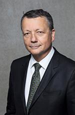 Bruno Mesureur