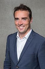 Julien Hans