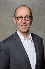 Jean-Christophe Visier