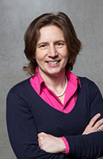 Anne Voeltzel-Lévêque