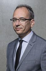 Stéphane Munier