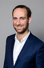 Maxime Roger
