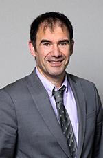 Michel Cossavella
