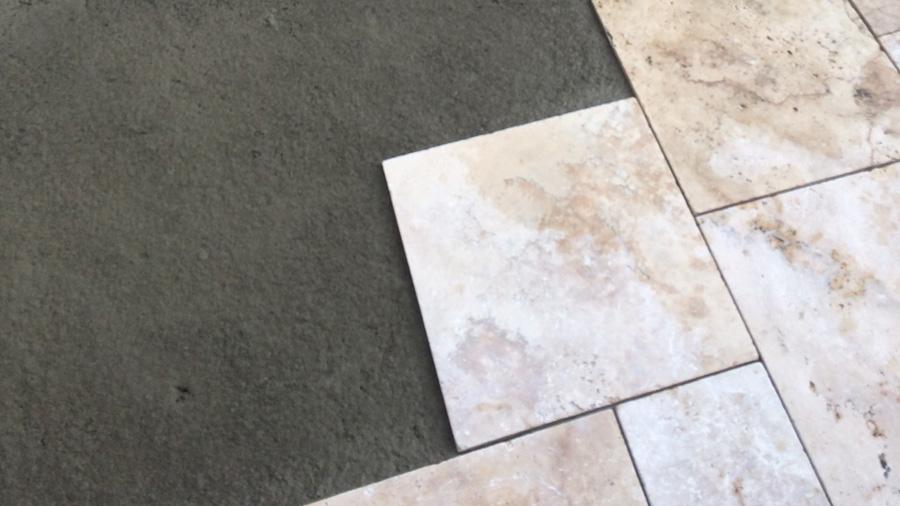 Revêtements de surfaces - Actualités