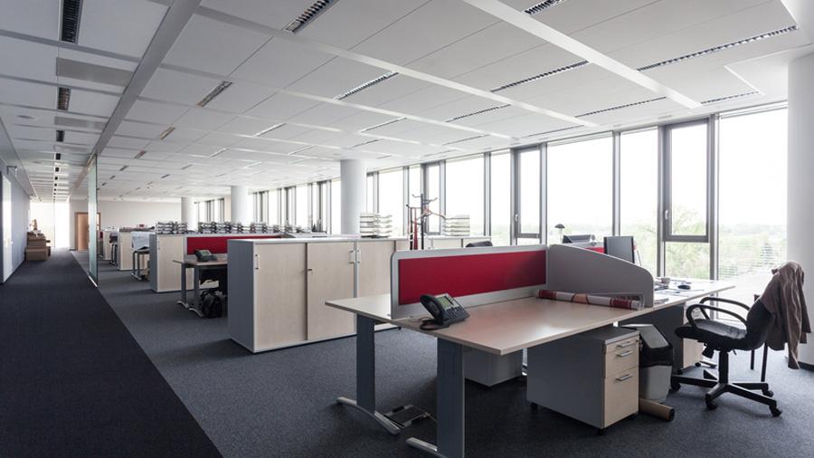 Obligation d'amélioration de l'efficacité énergétique pour les bâtiments tertiaires