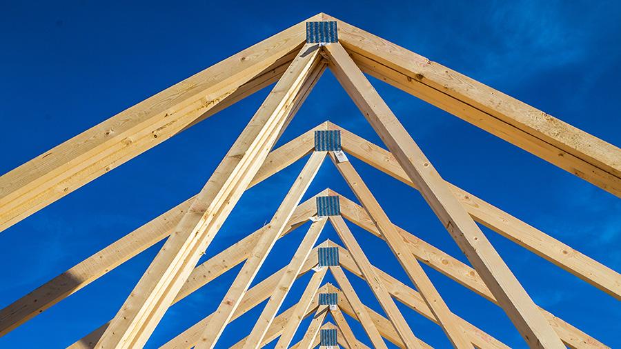 Comment valoriser la performance environnementale des produits de construction et équipements