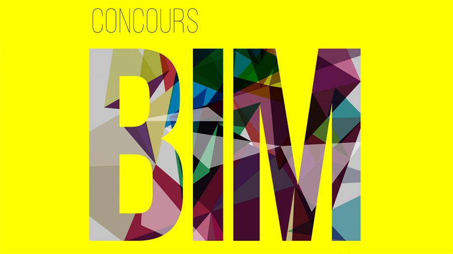 Concours BIM 2017 : imaginez le nouveau centre-ville de Saint-Prix