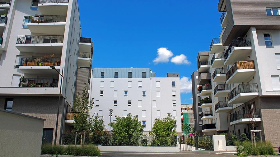 Les consommations d'énergie dans les logements
