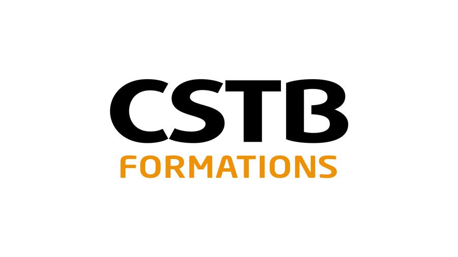 Depuis le début de la crise sanitaire, le CSTB poursuit et adapte son activité de formation au service des professionnels
