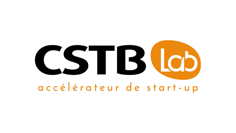Le CSTB'Lab accompagne RESO 3D