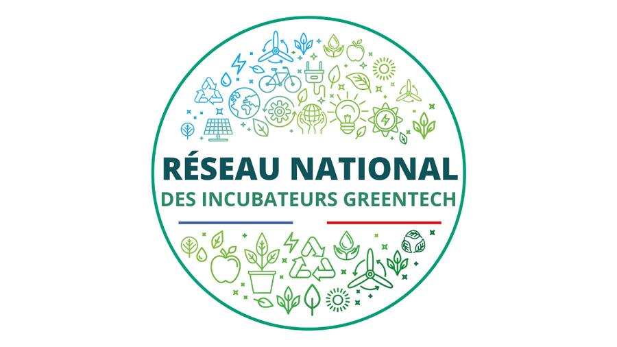 CSTB'Lab : Incubateur GreenTech