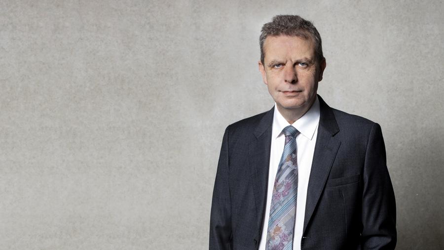 Retrouvez l'éditorial d'Étienne Crépon - Président du CSTB