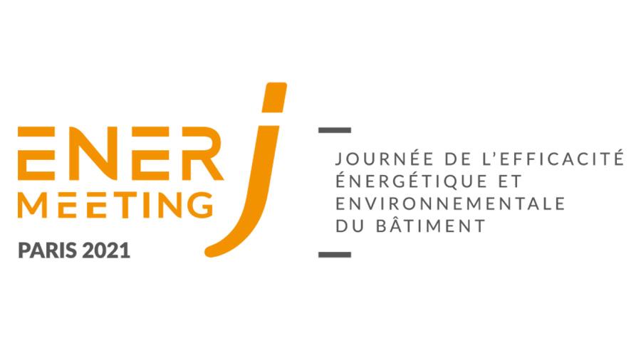 Ener-J Meeting Paris : venez assister aux prises de parole des experts du CSTB le 7 septembre