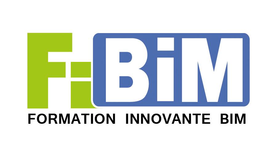 Le CSTB lance « FIBIM », Formation Innovante au BIM