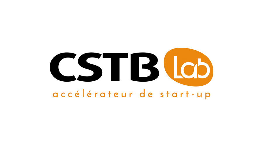 Lancement de CSTB'Lab, accélérateur de start-up de la construction