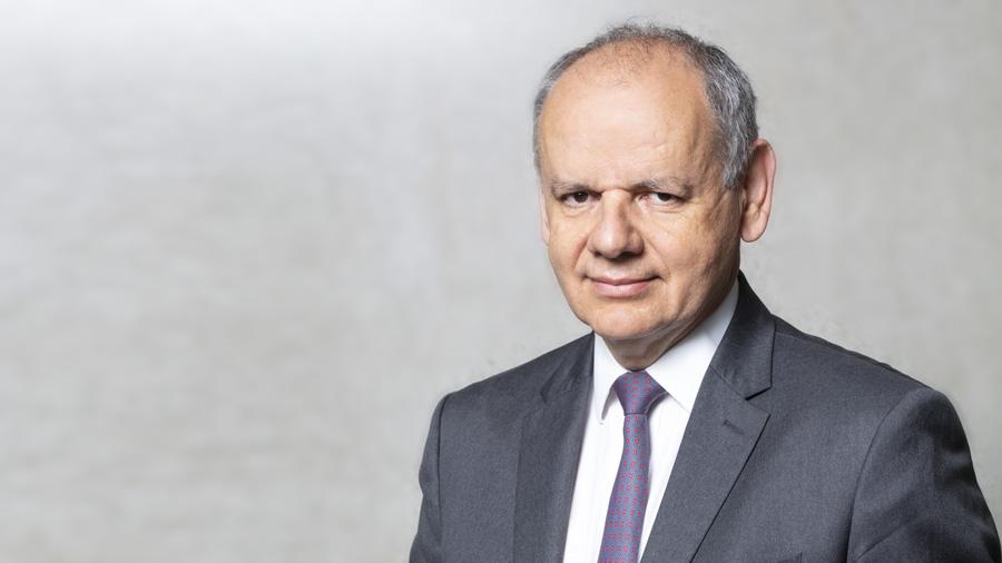 Retrouvez la prise de parole d'Hervé Charrue - Directeur général adjoint en charge de la recherche et du développement du CSTB