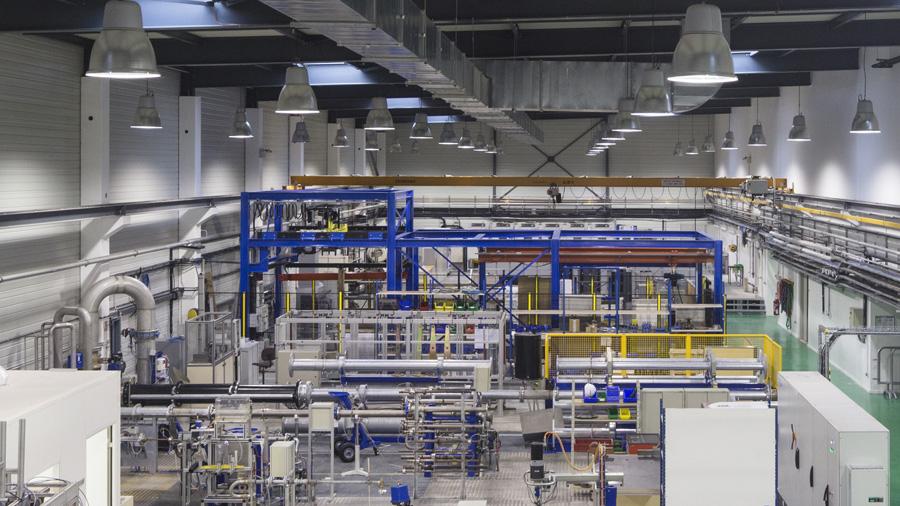 Produits de plomberie certifiés : des performances durables, adaptées à l'usage