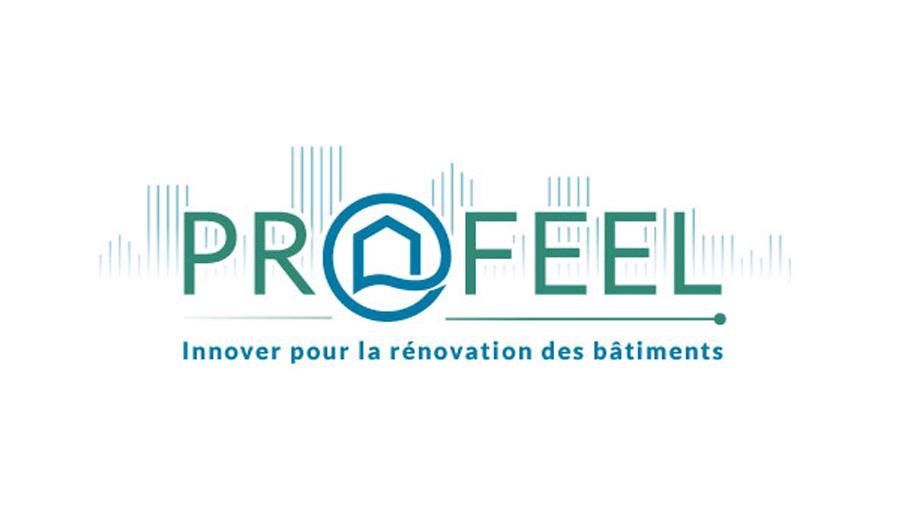 PROFEEL, programme d'innovation technique réunissant la filière Bâtiment pour la rénovation énergétique
